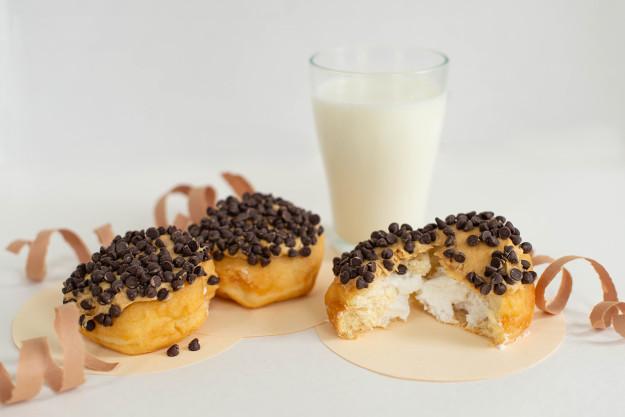 Krumpe's Donuts