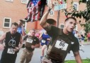 Donut Alley Rally 5k