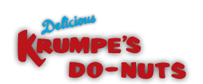 Krumpe's Do-Nuts